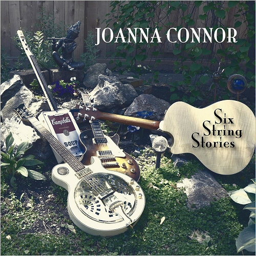 joanna_connor_folder