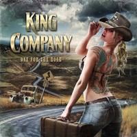 King_Company_cover