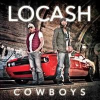 locash_cover