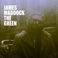 maddock_cover