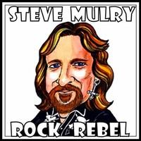 steve_mulry_cover