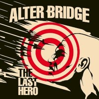 alter_bridge_cover