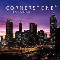 cornerstone_cover