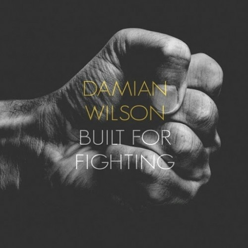 damian_wilson_folder