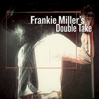 frankie_cover