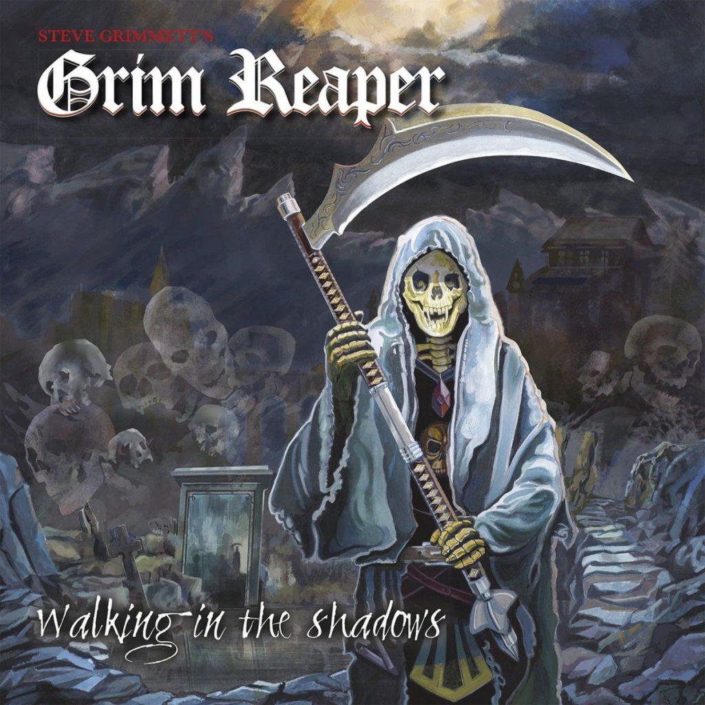 grim_reaper_folder
