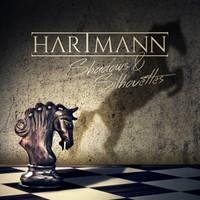 hartmann_cover