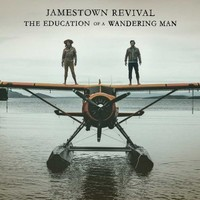 jamestown_cover