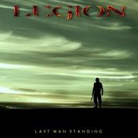 legion_2016_cover