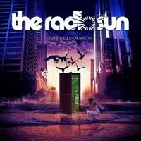 radio_sun_2016_cover