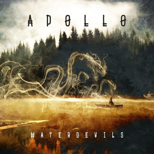 apollo_folder
