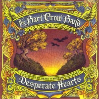 bart_crow_band_desperate_hearts
