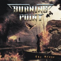burning_point