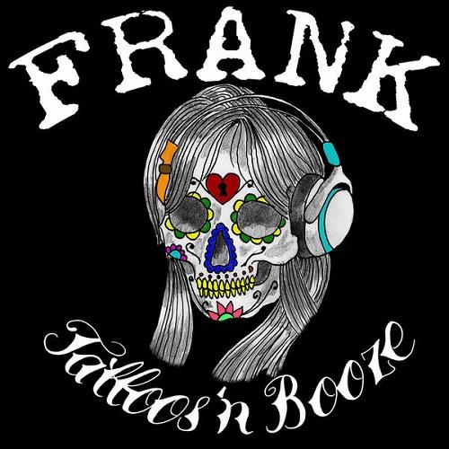 frank_folder