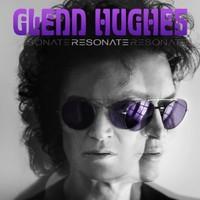glenn_hughes_cover
