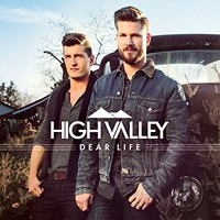 high_valley