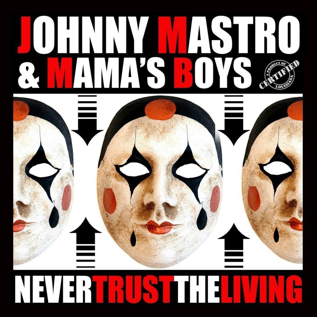 johnny_mastro
