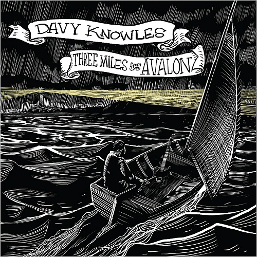 knowles_2016_folder