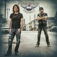 roth_brock_cover
