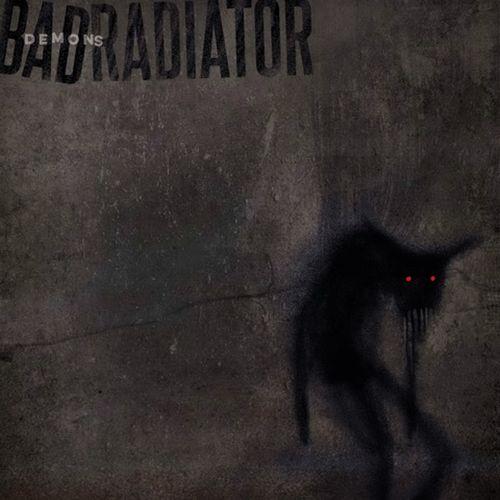 radiator_folder