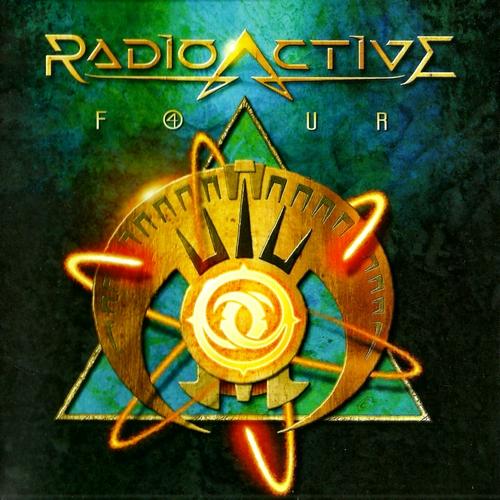 radioactive_2015_folder