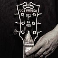rossington