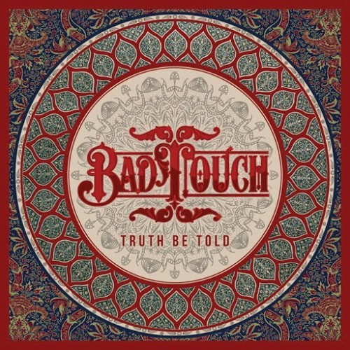 bad_touch_2016_folder