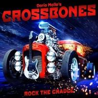 crossbones_cover
