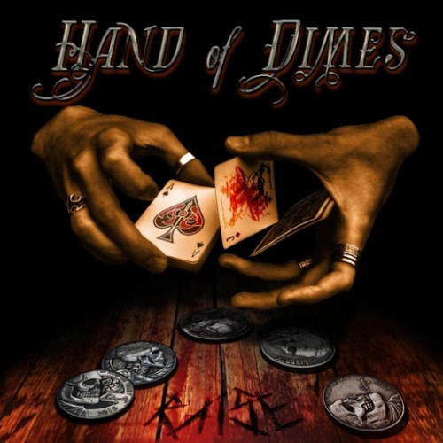 hand_of_dimes_folder