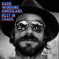 hard_working_americans_2016