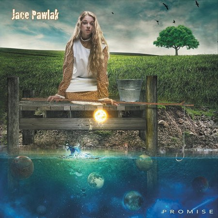 jace_pawlak_folder