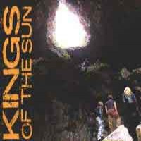kings_of_the_sun_1988