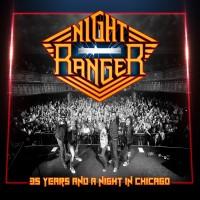 night_ranger