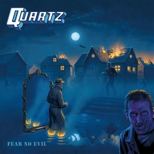 quartz_folder