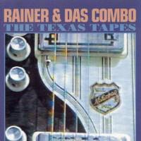 rainer_das_combo