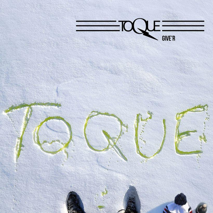 toque_folder