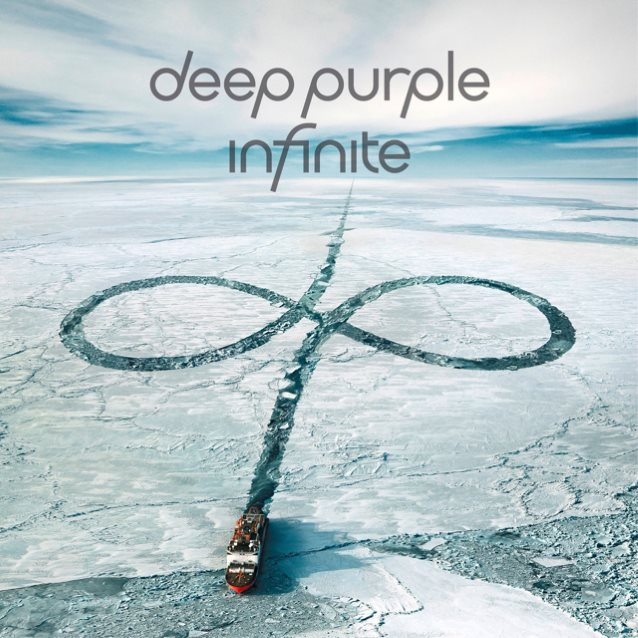 DEEP PURPLE – Time For Bedlam post image
