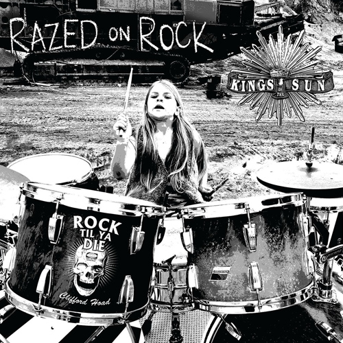 razed-on-rock