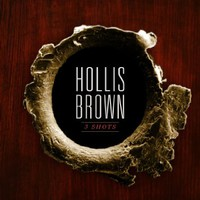hollis_brown_2016_cover