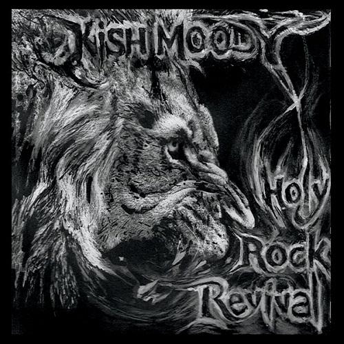 kish_moody_folder