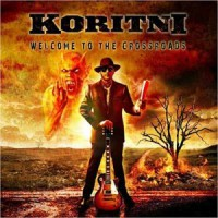koritni_welcome
